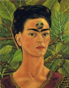 20121219Frida-Kahlo-80-801x1024