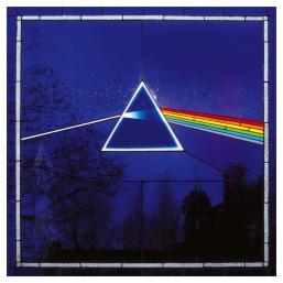 Pink Floyd - Dark Side of the Moon 30th Anniversary