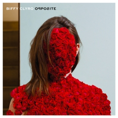 Biffy Clyro - Opposite
