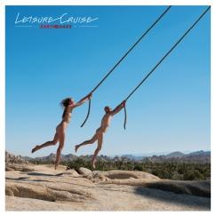 Leisure Cruise - Earthquake