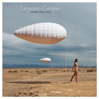 Leisure Cruise - Double Digit Love