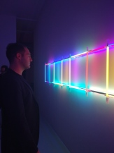 Christian Herdeg 'Sextett,' 2016