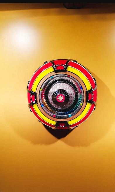 Mandala: Zone of Zero, 2004–2010