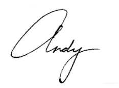 Andy_Signature