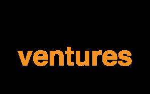 Hermann Ventures Logo