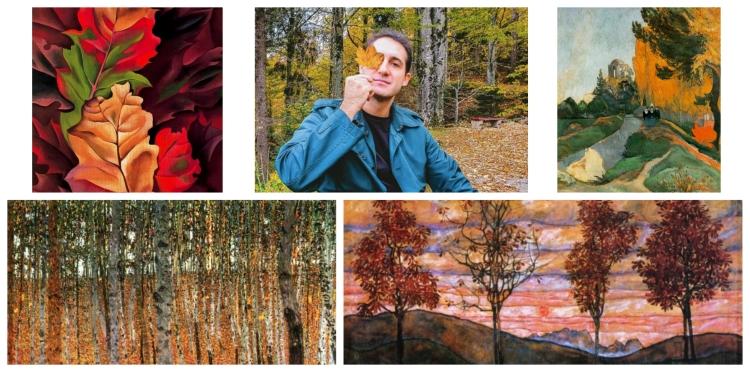 Art of Fall