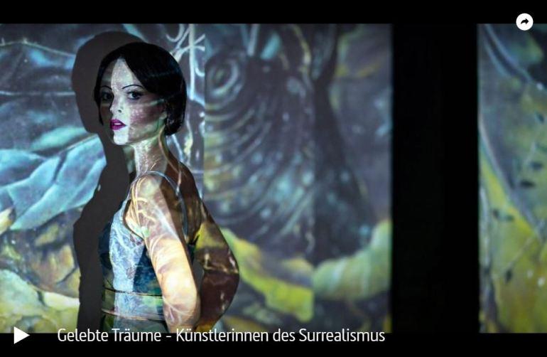 Gelebte-Träume-–-Künstlerinnen-des-Surrealismus