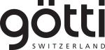 Götti Switzerland