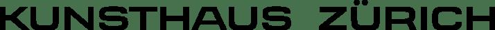 Kunsthaus Zürich Logo