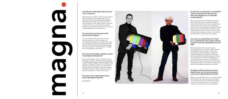 Magna Magazine_feature