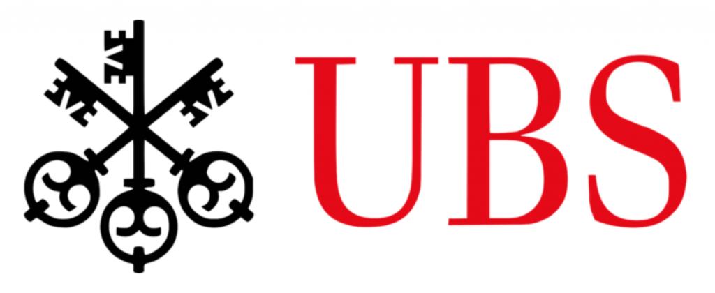 UBS-1024x420